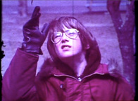 Show_thumb_afterschoolkids5
