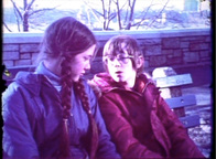 Show_thumb_afterschoolkids4