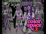 Show_thumb_colorspacev2_1
