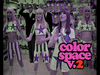 Thumb_colorspacev2_1
