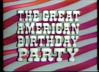 Show_thumb_greatamericanbday2
