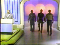 Thumb_70sgameshows4