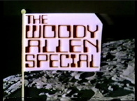 Show_thumb_woodyallenspecial4