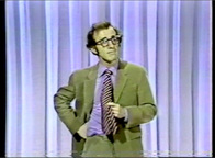 Show_thumb_woodyallenspecial1