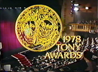 Show_thumb_tonyawards1978_2