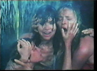 Show_thumb_avacationinhell8