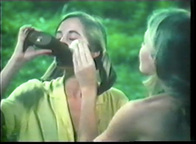 Show_thumb_avacationinhell7