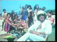 Show_thumb_avacationinhell6