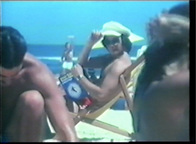 Show_thumb_avacationinhell5