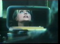 Show_thumb_avacationinhell4