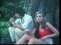 Show_thumb_avacationinhell3