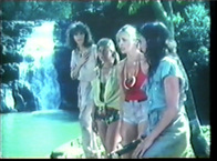Show_thumb_avacationinhell1