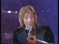 Show_thumb_grammyawards1977_1