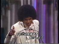 Show_thumb_grammyawards1977_6
