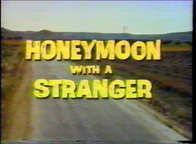 Show_thumb_honeymoonwithastranger5