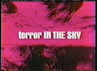 Show_thumb_terrorinthesky5