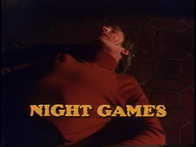 Show_thumb_nightgames6