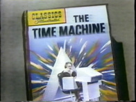 Show_thumb_thetimemachine5