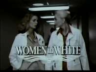 Show_thumb_womeninwhite8