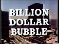 Show_thumb_billiondollarbubble4