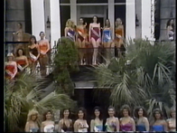 Show_thumb_missusa1980_5