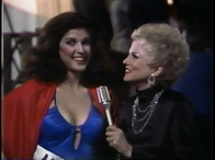 Show_thumb_missusa1980_2