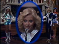 Show_thumb_missusa1979_6