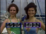 Show_thumb_missusa1979_5