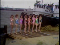 Show_thumb_missusa1979_4