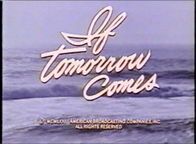 Show_thumb_iftomorrowcomes2