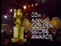 Show_thumb_1977goldenglobes6