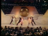 Show_thumb_1977goldenglobes4