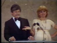 Show_thumb_1977goldenglobes3