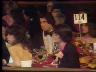 Show_thumb_1977goldenglobes2