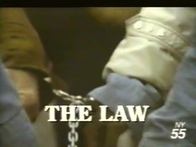 Show_thumb_thelaw8