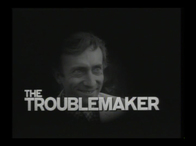 Show_thumb_thetroublemaker7