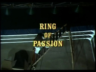 Show_thumb_ringofpassion8