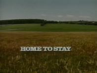 Show_thumb_hometostay8