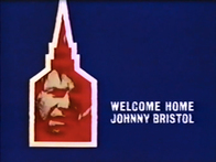 Show_thumb_welcomehomejohnnybristol8
