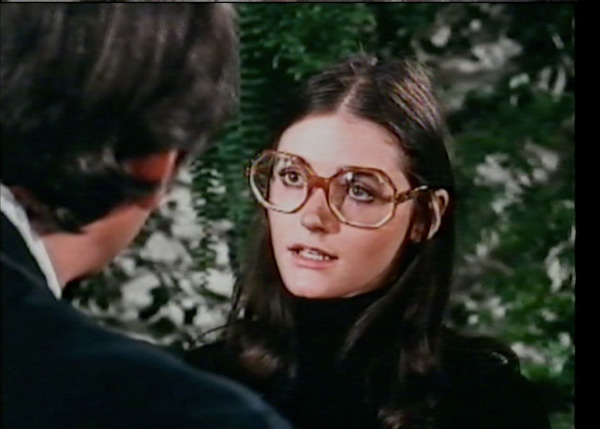 kidder single personals Margot kidder biography - affair, divorce, ethnicity, nationality, net worth, height | who is margot kidder margot kidder was a canadian-american actress she was best known for her role as.