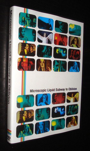 Large_dvd_microscopic