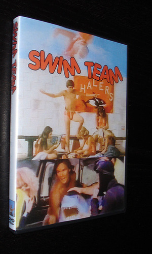 Large_dvd_swimteam