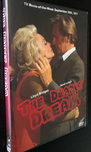 Large_dvd_thedeadlydream2