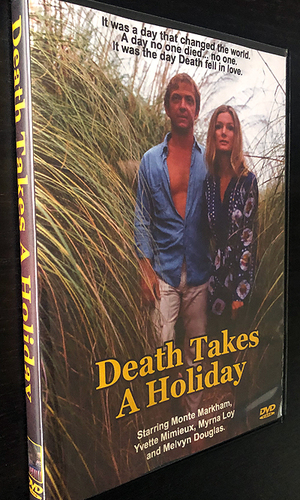 Large_dvd_deathtakesaholiday2