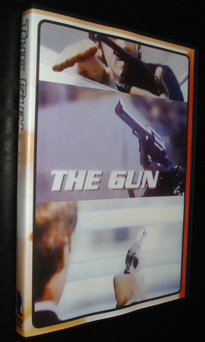 Large_dvd_thegun