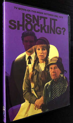 Large_dvd_isntitshocking