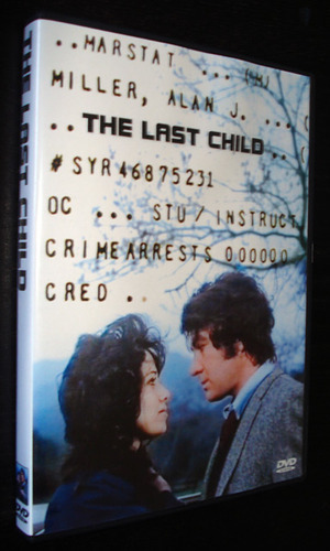 Large_dvd_thelastchild