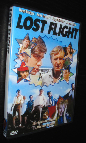 Large_dvd_lostflight