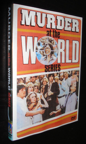 Large_dvd_murderattheworldseries