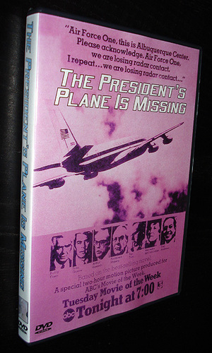 Large_dvd_presidentsplane
